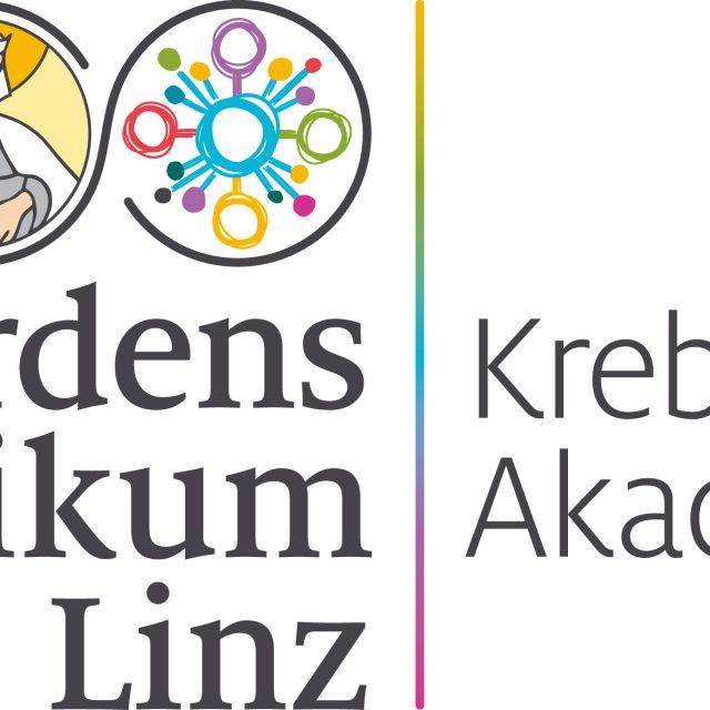 Krebs-Akademie