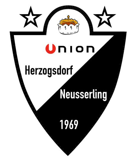 Union 1969