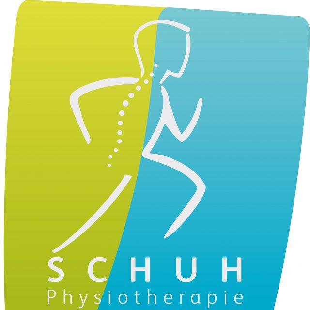 Physiotherapie Schuh