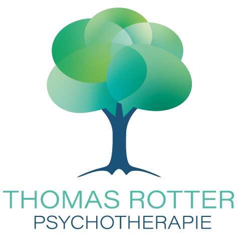 Thomas Rotter Psychotherapie