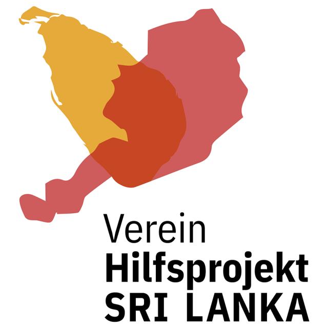 Verein Hilfsprojekt Sri Lanka